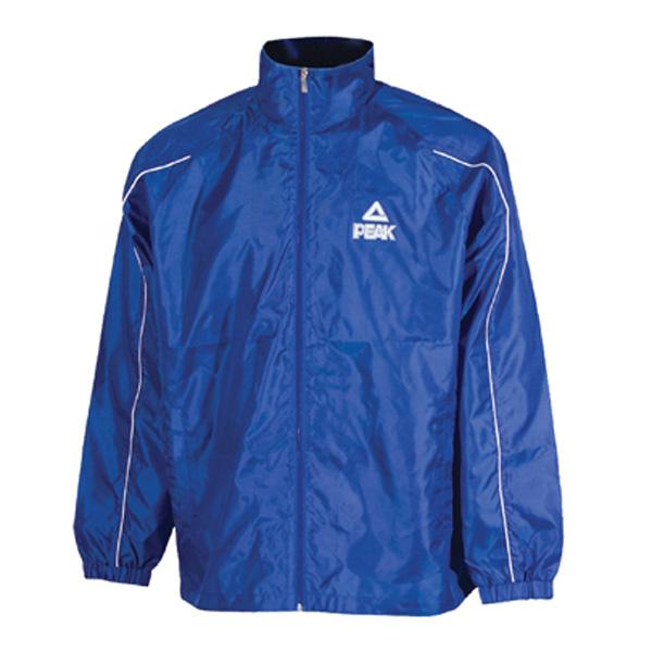 all-weather-jacket-PEAK-TA08