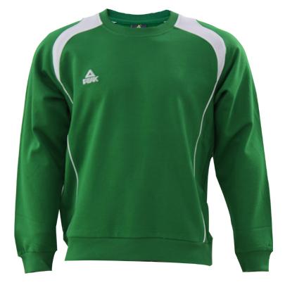 cotton-sweater-EK09