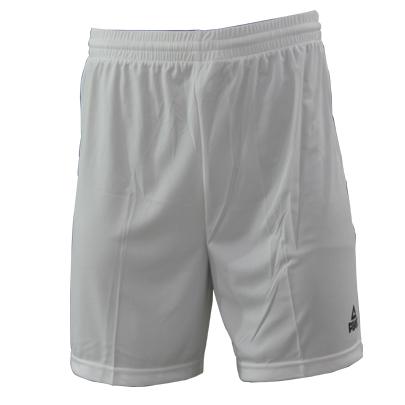 shorts-PEAK-TS32