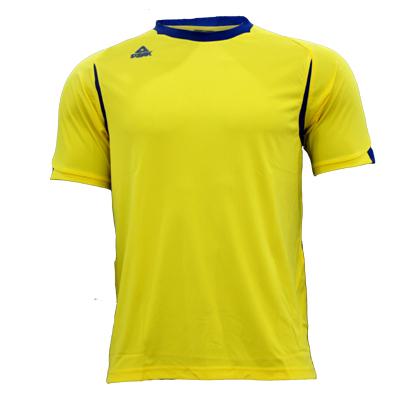 technical-T-shirt-PEAK-TS35