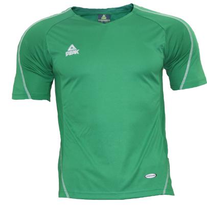technical-t-shirt-PEAK-TS34